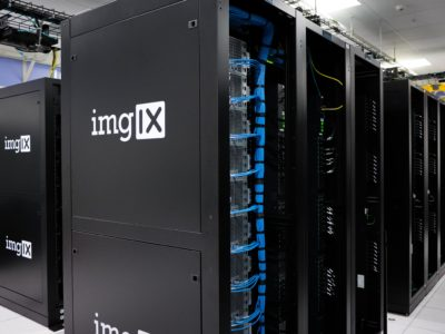 imgix-391808