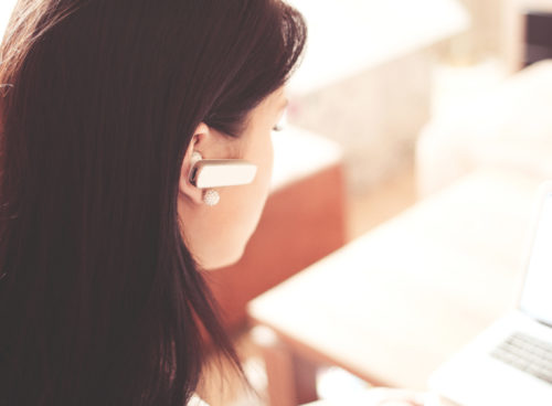 The real advantages of using VoIP in your business