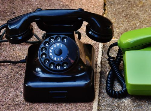 The real advantages of using VoIP service for your growing business